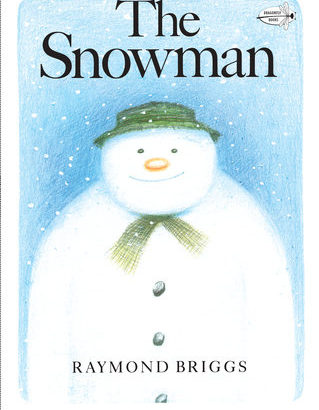 Our Top 5 favorite Christmas books